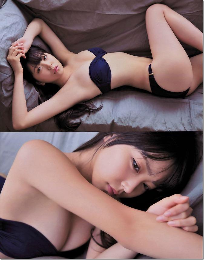 EX Taishuu September 2014 (4)