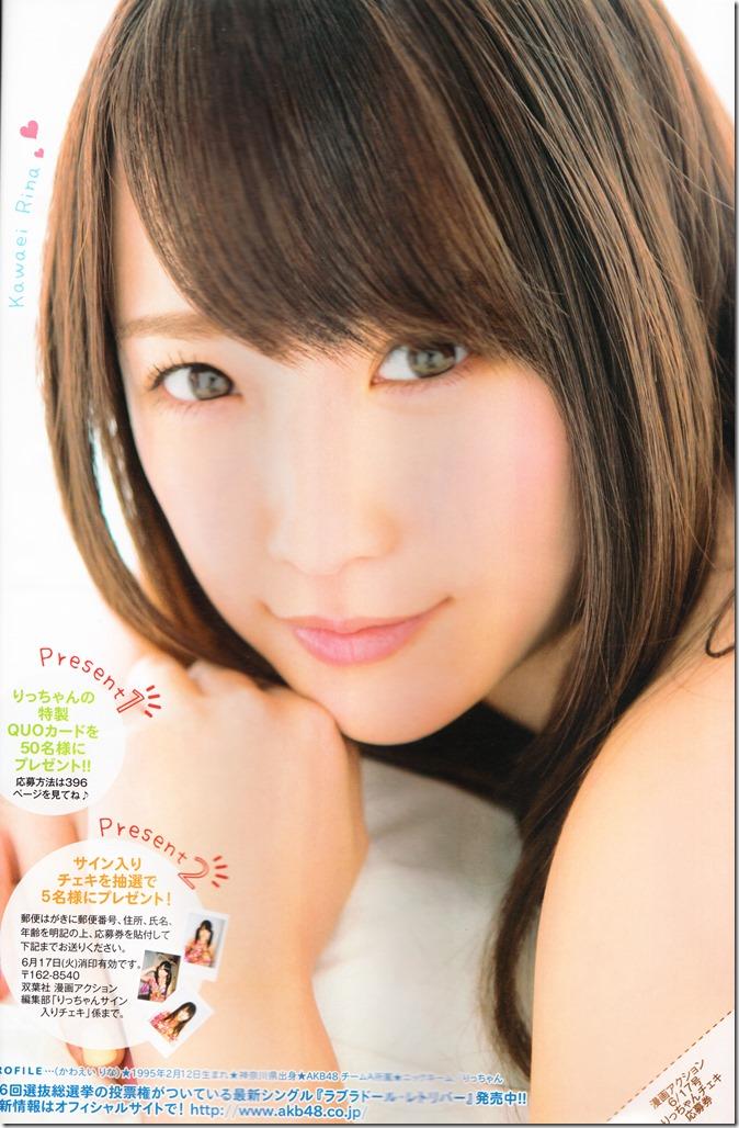 Manga Action June 17th, 2014 (7)