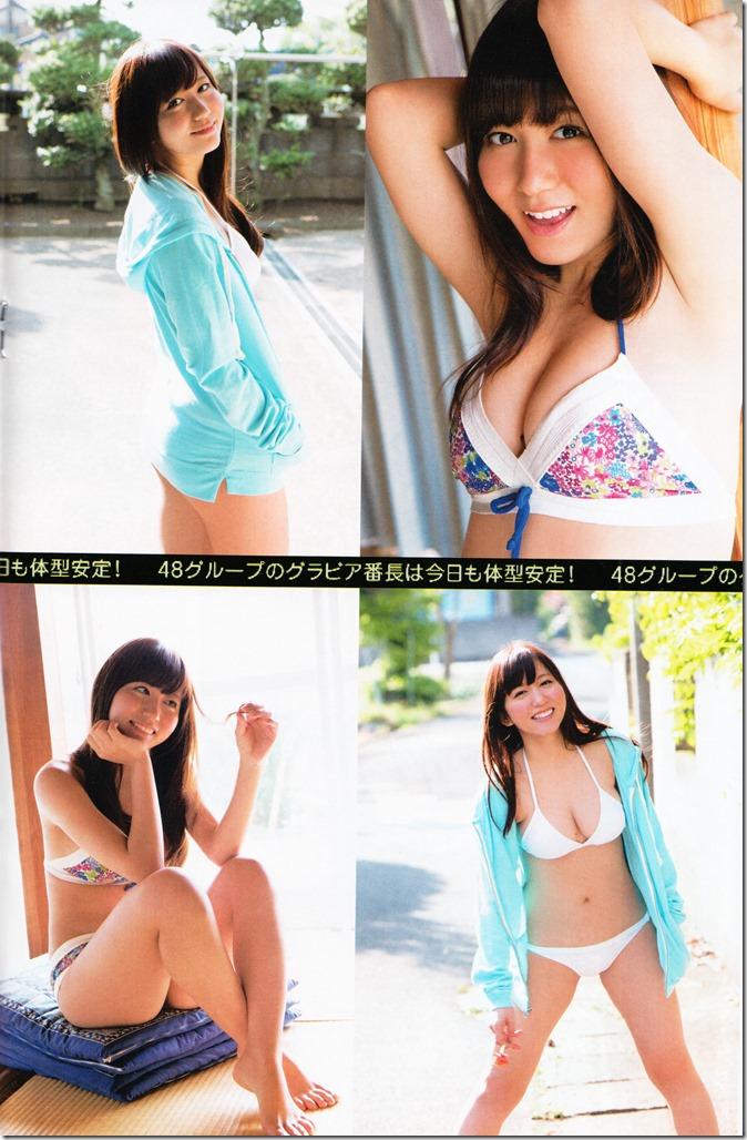 Manga Action June 17th, 2014 (9)