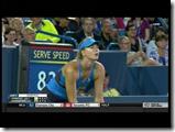 Sharapova vs. Ivanovic U.S. Open Series Western & Southern Open August 16th, 2014 (3)