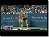 Sharapova vs. Ivanovic U.S. Open Series Western & Southern Open August 16th, 2014 (6)
