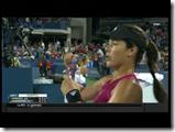 Sharapova vs. Ivanovic U.S. Open Series Western & Southern Open August 16th, 2014 (8)