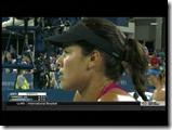 Sharapova vs. Ivanovic U.S. Open Series Western & Southern Open August 16th, 2014 (9)
