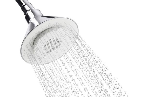 shower head♥