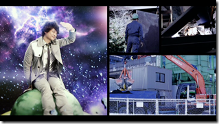 SMAP in YES WE ARE (7)