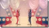 Tackey & Tsubasa Dakinatsu Dance Version (13)