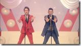 Tackey & Tsubasa Dakinatsu Dance Version (14)