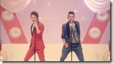 Tackey & Tsubasa Dakinatsu Dance Version (15)