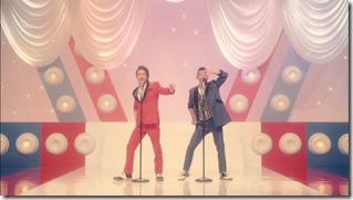 Tackey & Tsubasa Dakinatsu Dance Version (19)
