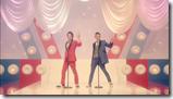 Tackey & Tsubasa Dakinatsu Dance Version (20)