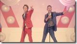 Tackey & Tsubasa Dakinatsu Dance Version (21)