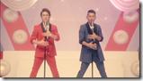 Tackey & Tsubasa Dakinatsu Dance Version (22)