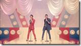 Tackey & Tsubasa Dakinatsu Dance Version (23)