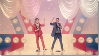 Tackey & Tsubasa Dakinatsu Dance Version (24)
