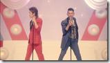 Tackey & Tsubasa Dakinatsu Dance Version (26)