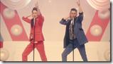 Tackey & Tsubasa Dakinatsu Dance Version (27)
