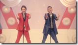 Tackey & Tsubasa Dakinatsu Dance Version (28)