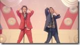 Tackey & Tsubasa Dakinatsu Dance Version (29)