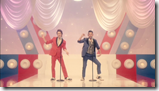 Tackey & Tsubasa Dakinatsu Dance Version (2)
