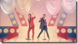 Tackey & Tsubasa Dakinatsu Dance Version (30)