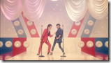 Tackey & Tsubasa Dakinatsu Dance Version (32)