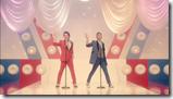 Tackey & Tsubasa Dakinatsu Dance Version (3)
