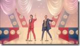 Tackey & Tsubasa Dakinatsu Dance Version (4)