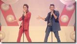 Tackey & Tsubasa Dakinatsu Dance Version (6)