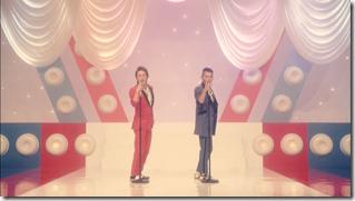 Tackey & Tsubasa Dakinatsu Dance Version (9)