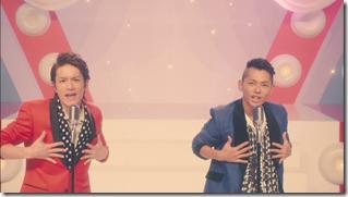 Tackey & Tsubasa in Dakinatsu (12)