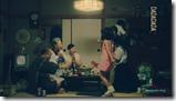 Tackey & Tsubasa in Dakinatsu (13)