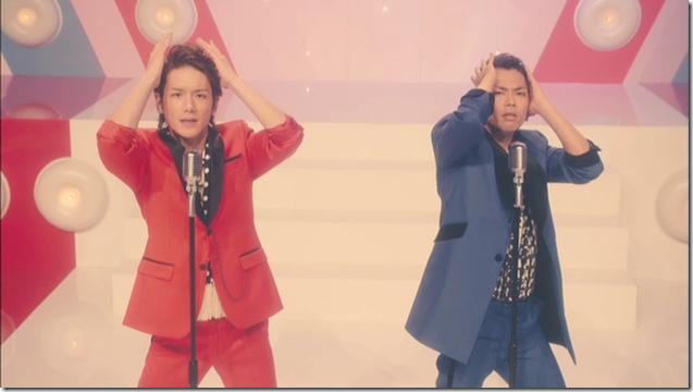 Tackey & Tsubasa in Dakinatsu (20)