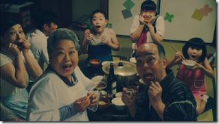 Tackey & Tsubasa in Dakinatsu (22)