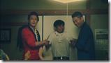 Tackey & Tsubasa in Dakinatsu (25)