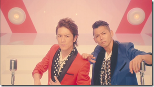 Tackey & Tsubasa in Dakinatsu (37)