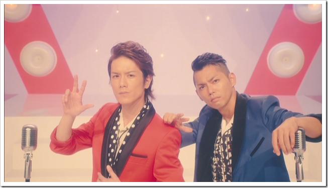Tackey & Tsubasa in Dakinatsu (38)