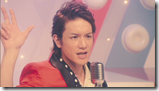 Tackey & Tsubasa in Dakinatsu (3)