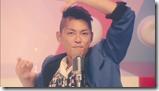 Tackey & Tsubasa in Dakinatsu (9)