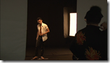 Tackey & Tsubasa in Dakinatsu jacket making of (3)