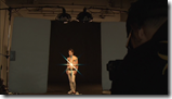 Tackey & Tsubasa in Dakinatsu jacket making of (41)
