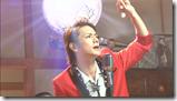 Tackey & Tsubasa in Dakinatsu making of (12)