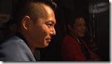 Tackey & Tsubasa in Dakinatsu making of (13)
