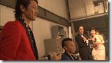 Tackey & Tsubasa in Dakinatsu making of (15)