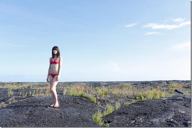 Yajima Maimi H!P Digital Photo Book Vol (39)