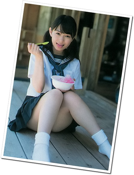 Young Jump no.38 September 4th, 20114 (11)