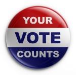 your-vote-counts.jpg