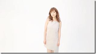 Abe Natsumi in Furusato (Smile.. (10)