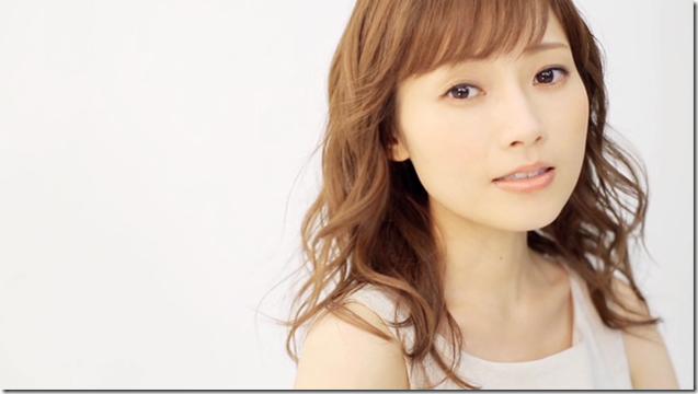 Abe Natsumi in Furusato (Smile.. (11)