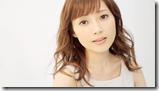 Abe Natsumi in Furusato (Smile.. (12)