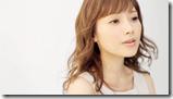 Abe Natsumi in Furusato (Smile.. (19)